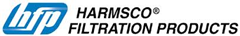 images/company-logos/adsorption/harmsco-filtration.png
