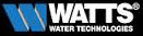images/company-logos/adsorption/watts-1.jpg