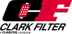 images/company-logos/air/clark-filter.png