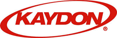 images/company-logos/general-purpose/kaydon.png