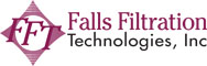 images/company-logos/radial-fin/falls-filtration.jpg