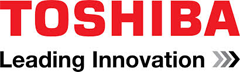 images/company-logos/radial-fin/toshiba.png