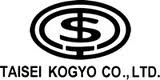 images/company-logos/spin-on/taisei-kogyo.png