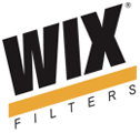 images/company-logos/spin-on/wix-filter.png