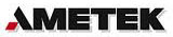 images/company-logos/swimming-pool/ametek.jpg