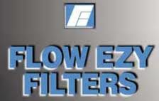 images/company-logos/wire/flow-ezy-filters.png
