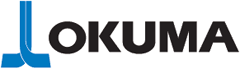 images/company-logos/wire/okuma_global.png