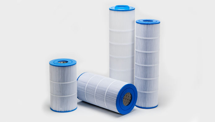 Swimming pool filters filtermart - Activated charcoal swimming pool filter ...