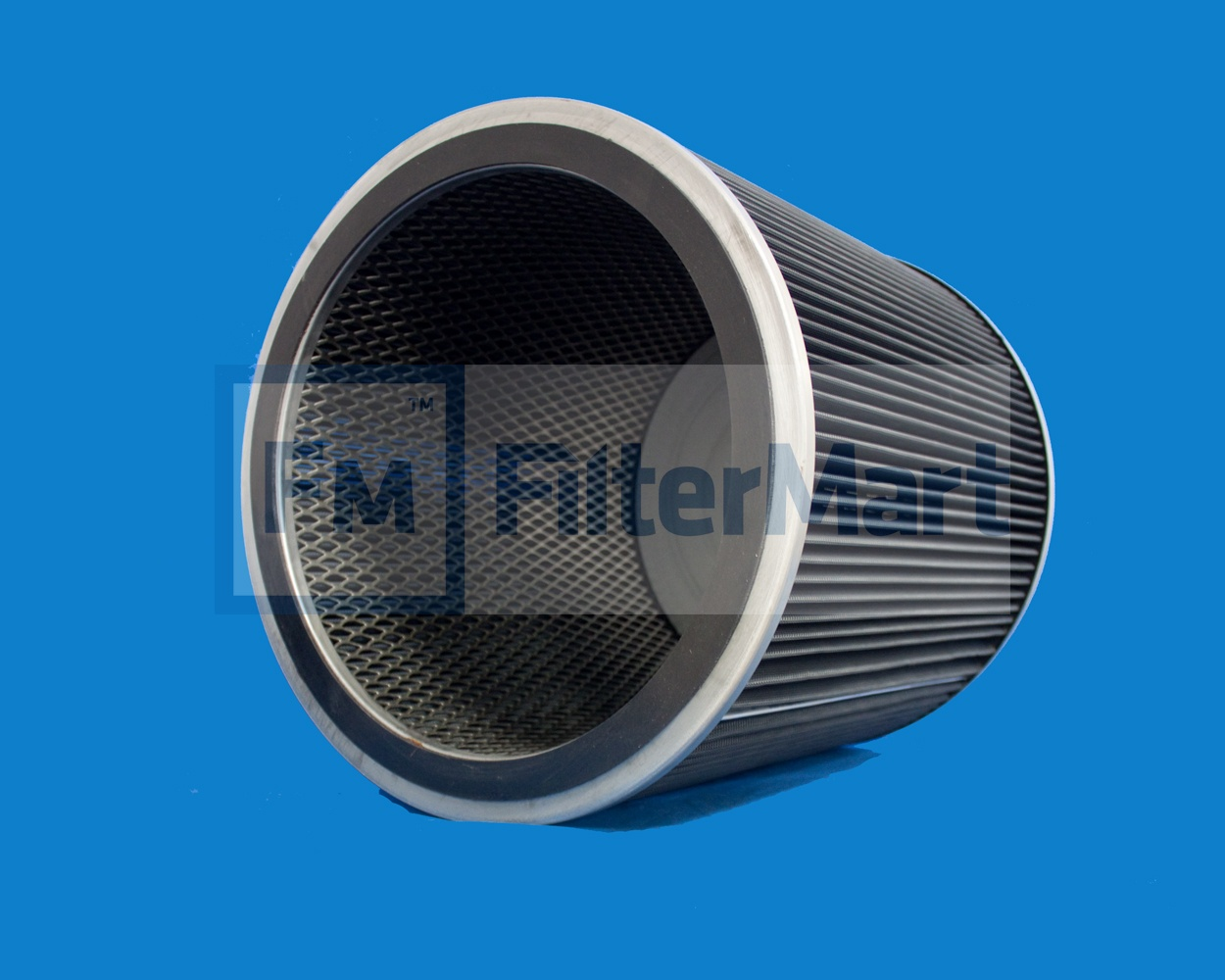 Product Detail | FilterMart