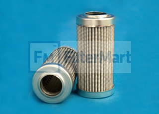 FILTER-MART MN-052048 Direct Interchange for filter-Mart-052048 Pleated Micro Glass Media Millennium Filters