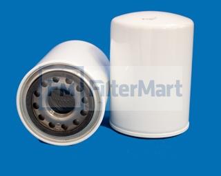 Stainless Steel Millennium Filters FILTREC MN-DVD210B25V Direct Interchange for FILTREC-DVD210B25V